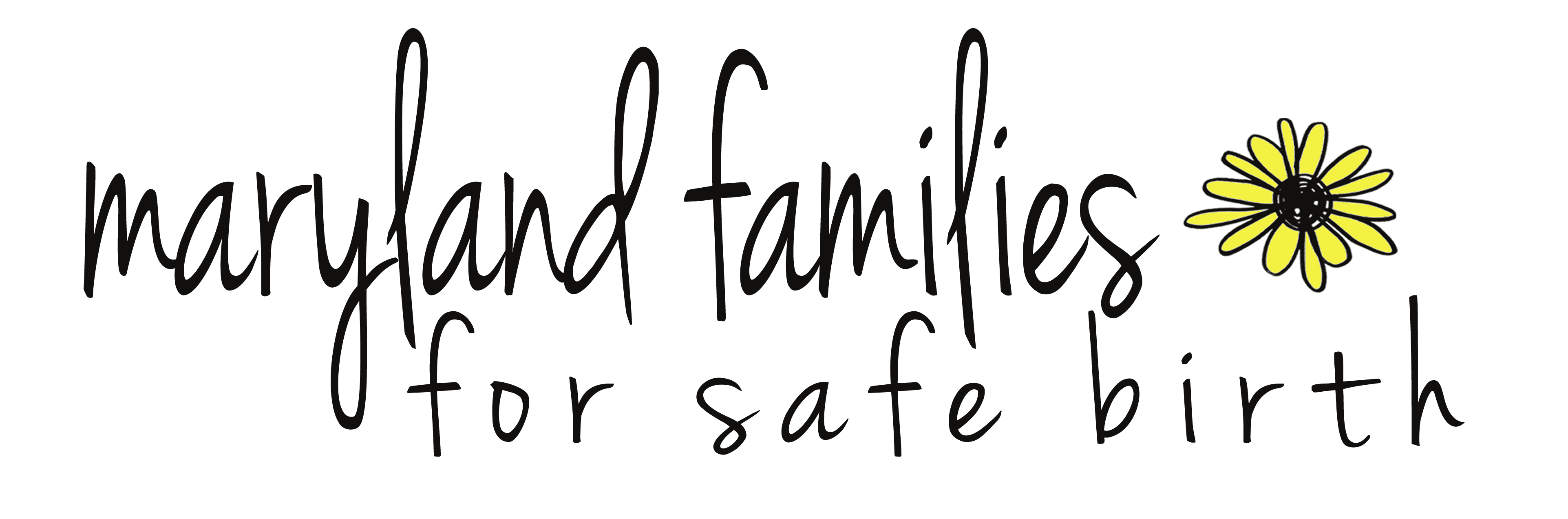 Maryland Families for Safe Birth